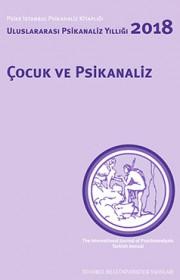0001432_cocuk-ve-psikanaliz-uluslararasi-psikanaliz-yilligi-2018